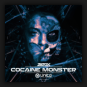 Zatox - Cocaine Monster