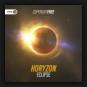 Horyzon - Eclipse