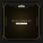 Various Artists - Newcomer EP
