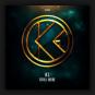 K1 - Still Here
