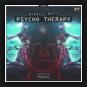 Midnyte Mafia - Psycho Therapy