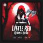 Da Tweekaz - Little Red Riding Hood (Ecstatic Remix)