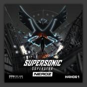 Supersonic Superstar
