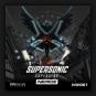 Neroz - Supersonic Superstar