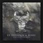 Ex Infinium & Rohu - Hallucinations