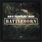 Ran-D & Frequencerz & Adaro - Battleborn