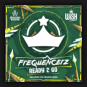 Frequencerz - Ready 2 Go (WiSH Outdoor 2019 Worldwide Anthem)