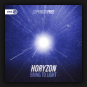 Horyzon - Bring To Light