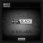 Mayer - Radiation