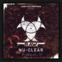 Nu-Clear - Eradicate