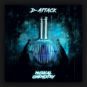 D-Attack - Musical Chemistry