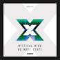 Mystical Mind - No More Tears