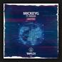 MickeyG feat. Miriam - United