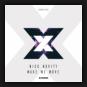 Nick Novity - Make Me Move