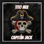 Tito Mix - Capitán Jack
