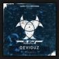 Deviouz - Obscurity