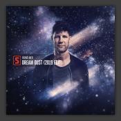 Dream Dust (2019 Edit)