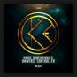 Noise Dimentionz & Universe Controller - Blast