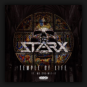 STARX feat. MC Sik-Wit-It - Temple Of Life