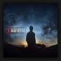 Demi Kanon Feat. Nino Lucarelli - Among The Stars