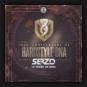 Serzo - 10 Years Of DNA (DNA 2019 Anthem)
