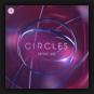 Crystal Lake - Circles