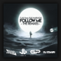 T-Jay feat. Elle Mariachi - Follow Me (The Remixes)