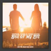Love Of My Life