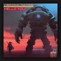 Vibronic Nation - Hello You