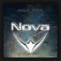 Espeydddt - Nova