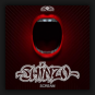 Shinzo - Scream
