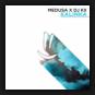 Medusa & DJ Kii - Kalinka