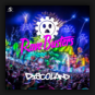 Rave Busters - Discoland