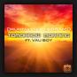 DrumMasterz & BRAMD feat. Vau Boy - Tomorrow Morning