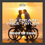 Need Of Love