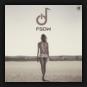 FSDW - WKND