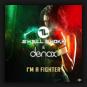 Shell Shokk & Denox - I'm A Fighter
