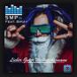 SMP2k feat. BiKay - Lieber Guter Weihnachtsmann