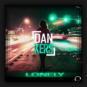 Dan Kers - Lonely