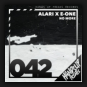 Alari x E-One - No More
