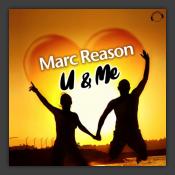 U & Me