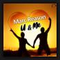 Marc Reason - U & Me