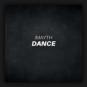 iMayth - Dance