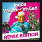 Ingo Ohne Flamingo - Ingo´s Weihnachtslied (Remix Edition)