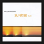 William Hawk - Sunrise (2K20)