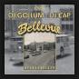 DJ Gollum feat. DJ Cap - Bellevue 2019