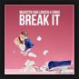 Maarten Van Larsen & Sonix - Break It