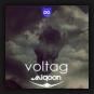 Jaiqoon - Voltag