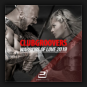 Clubgroovers - Warriors Of Love