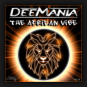 DeeMania - The African Vibe